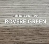 Rovere Green
