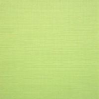 0873 Green