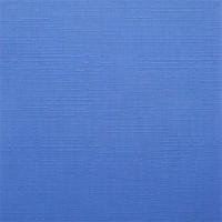 0874 Blue