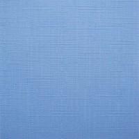 2074 Light Blue